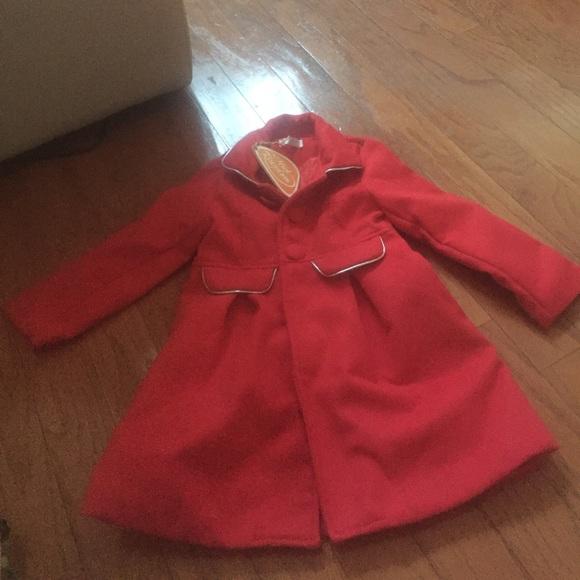 241dca8db0fc Mud Kingdom Jackets   Coats